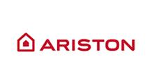 ariston-footer-logo