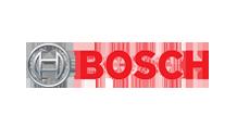 bosch-footer-logo
